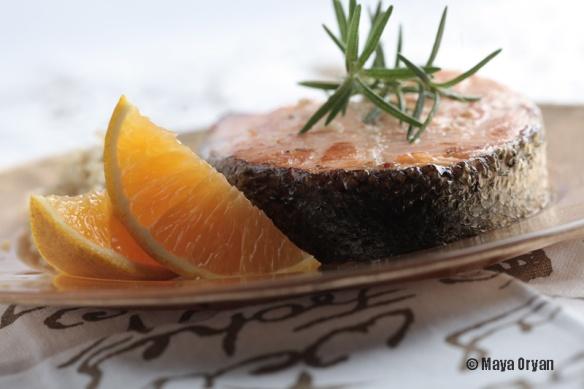 OrangeMarinatedSalmon-Blog