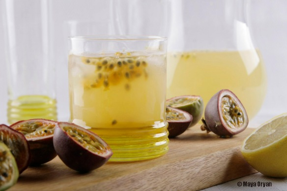 LemonadePassionFruit-Blog