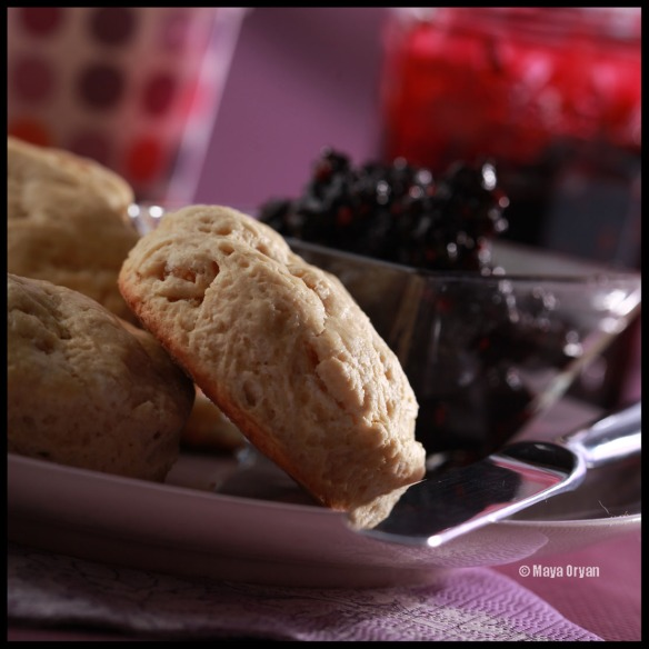 SconesMulberries-MayaOryan