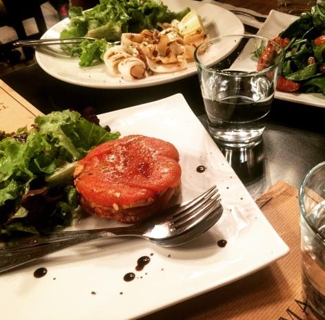 Tomato,jpg