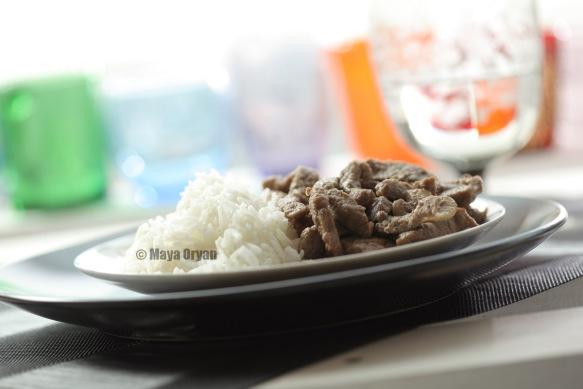 Beef Tenderloin-MayaOryan