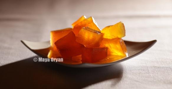 pumpkinjam-mayaoryan