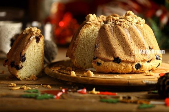 Bueberry Cake.jpg
