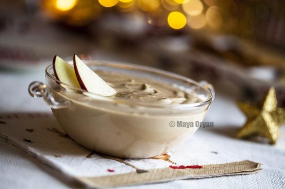 Sweet Chestnut Dip .jpg
