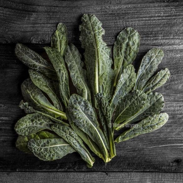 Italian Kale-Blog